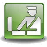 formulaires-douaniers
