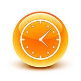 horaires-mondiaux