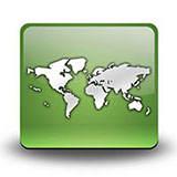 planisphere-vert